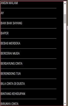 Dangdut Koplo VIA VALLEN Terlengkap 2017 apk screenshot