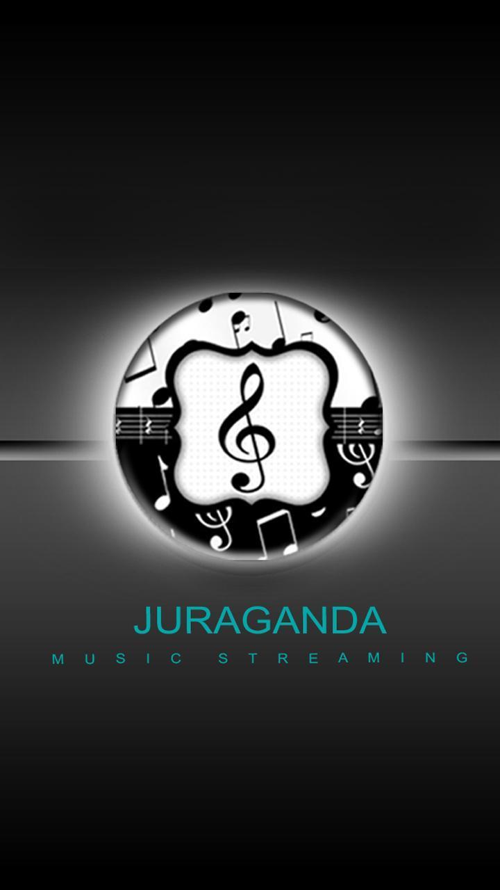 download all songs of adnan sami
