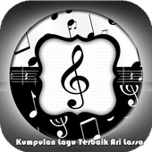 Best Song Collection Ari Lasso icon