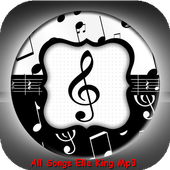 All Songs Elle King.Ex's & Oh's.Mp3 icon
