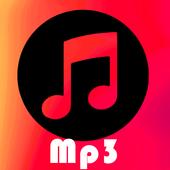 Lagu DEA MIRELLA icon