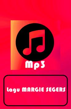 Lagu MARGIE SEGERS poster