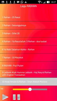 Ya rasulullah by raihan on amazon music amazon. Com.