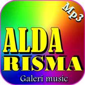 ALDA RISMA - Lengkap icon