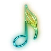Lagu ANGGUN C SASMI - Mimpi di kereta icon