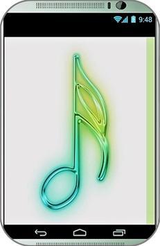 Lagu lawas - MARA KARMA apk screenshot