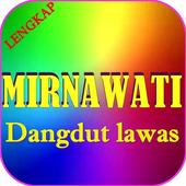 Dangdut lawas MIRNAWATI icon