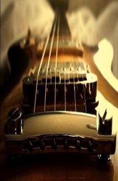 Lagu lengkap NIA DANIATY - Gelas gelas kaca apk screenshot