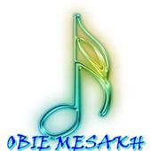 LAGU OBIE MESAKH icon