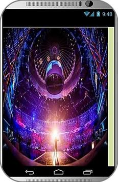 Lagu SHEILA ON7 - Lengkap poster