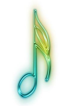 Lagu pop -  SITI NURHALIZA poster