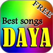 Best songs DAYA - Sit Still, Look Pretty icon