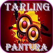 Lagu TARLING PANTURA lengkap icon