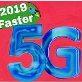 5G Browser-PATANJALI icon
