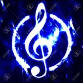 ALICIA KEYS All Song icon