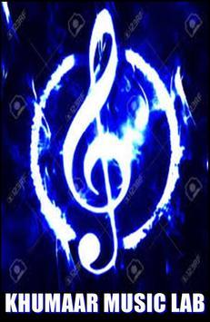 ALICIA KEYS All Song screenshot 2