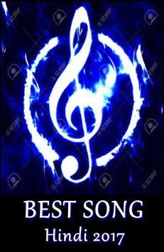 BEST SONG HINDI 2017 apk screenshot