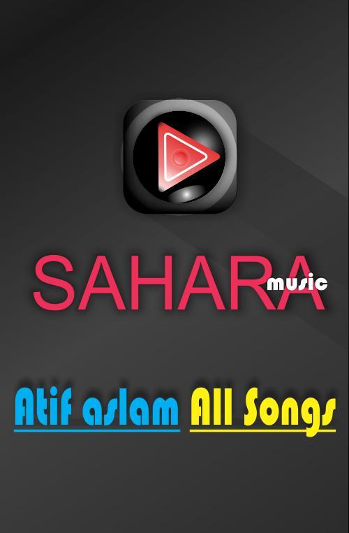 Aas paas film songs pk