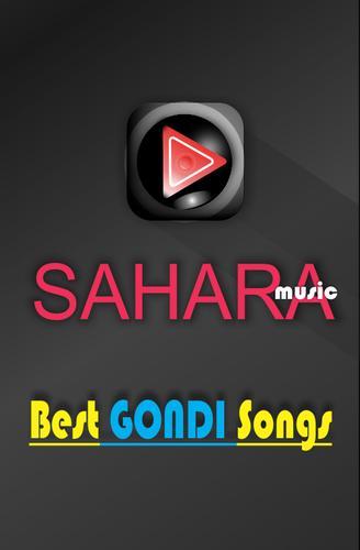 gondi songs 2019 download naa