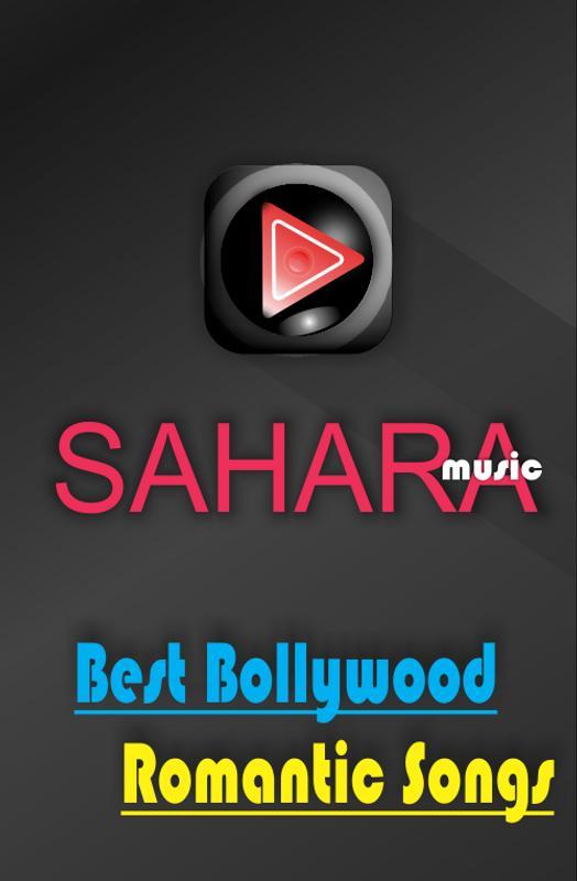 Download best of atif aslam neha kakkar shreya ghoshal latest.
