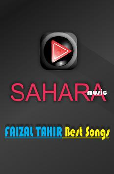 FAIZAL TAHIR Best Songs poster