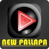 Dangdut New Pallapa Terbaru 2017 - SNP INDONESIA icon