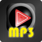 Raajakumara Kannada Mp3 Songs icon