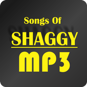 Songs Of SHAGGY icon