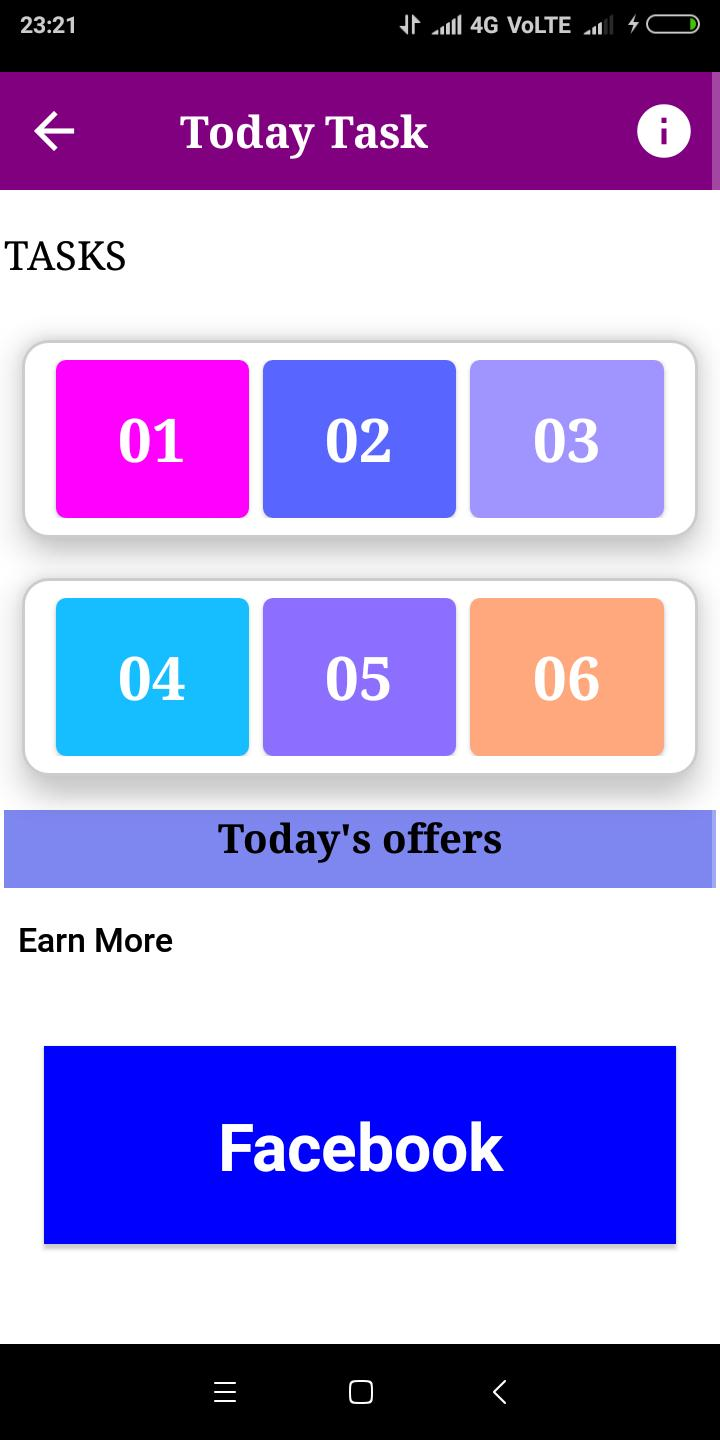 Online Earning : Earn free money for Android - APK Download