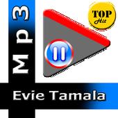 Lagu EVIE TAMALA Lengkap icon