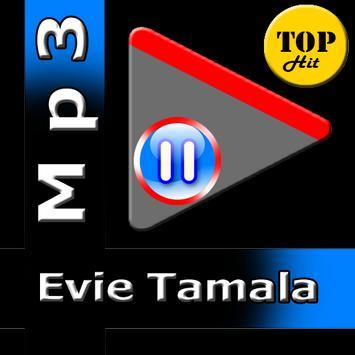 Lagu EVIE TAMALA Lengkap screenshot 1