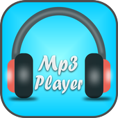 MUKESH Songs icon