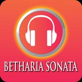 Tembang Kenangan BETHARIA SONATA icon