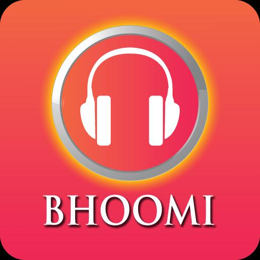 Lag Ja Gale Bhoomi Songs For Android Apk Download