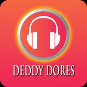 Lagu Terbaik DEDDY DORES Lengkap icon