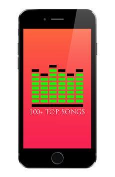 Lagu DESY RATNASARI - Tenda Biru apk screenshot