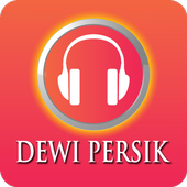 Lagu DEWI PERSIK - Indah Pada Waktunya icon