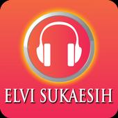 Lagu ELVI SUKAESIH Terbaik Lengkap icon