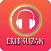 Lagu ERIE SUZAN Paling Lengkap icon