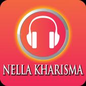 NELLA KHARISMA Jaran Goyang VS Konco Mesra icon