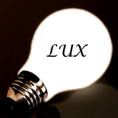 Useful Lux Meter icon