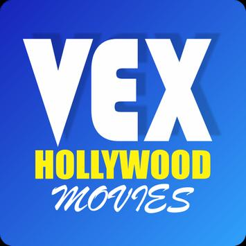 VexMovies - Best Hollywood Movies Collections poster
