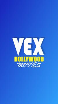 VexMovies - Best Hollywood Movies Collections screenshot 1