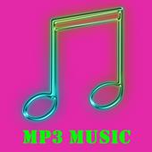 All Songs MAITE PERRONI icon