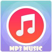 All New Songs MC Kevinho icon