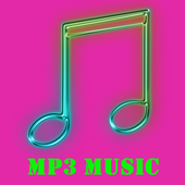 CHIRANJEEVI Hit Songs icon
