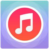 Lagu Malaysia - UKAYS BAND Terlengkap icon