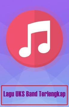 Lagu Malaysia - UKAYS BAND Terlengkap poster