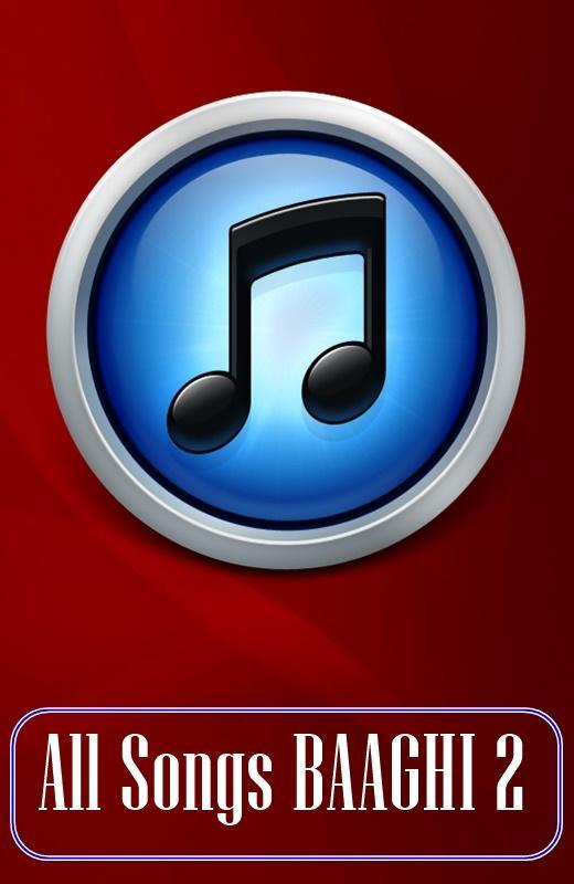 download hindi mp3 songs for iphone 5