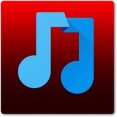 All Songs BADSHAH 2017 - 2018 icon